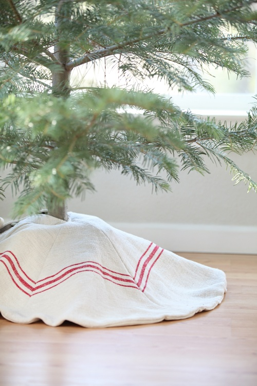 tree skirt1
