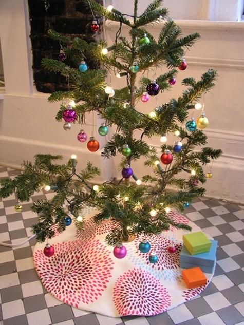 tree skirt2