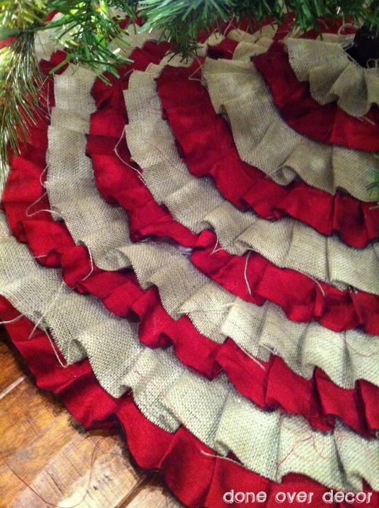 tree skirt5