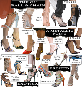Spring-2013-Shoes