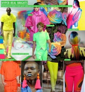 Trendstop-SS-13-Color-Webinar